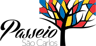 Passeio São Carlos Logotipo