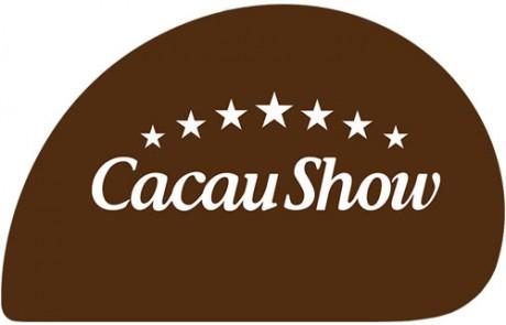 Cacau Show - Passeio São Carlos
