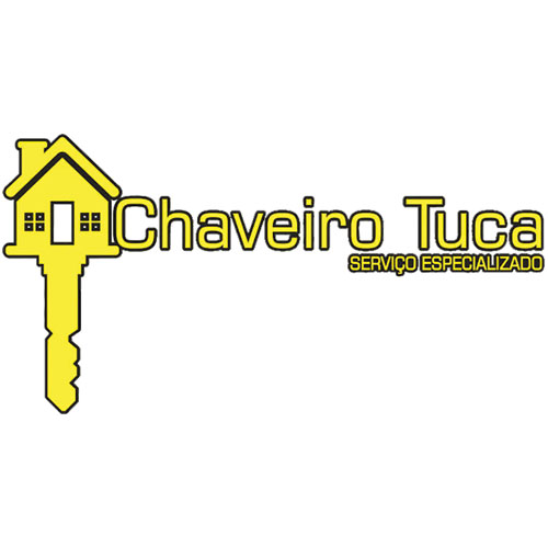 Chaveiro Tuca - Passeio São Carlos
