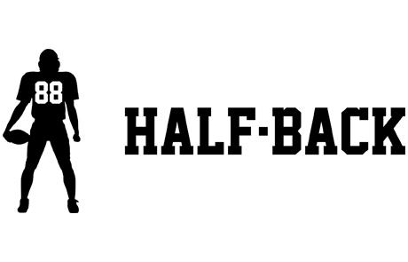 Half Back - slider - Passeio São Carlos