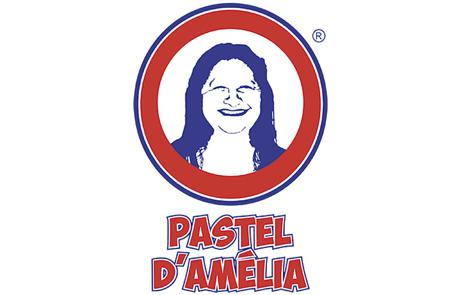 Pastel D'Amélia - slider - Passeio São Carlos