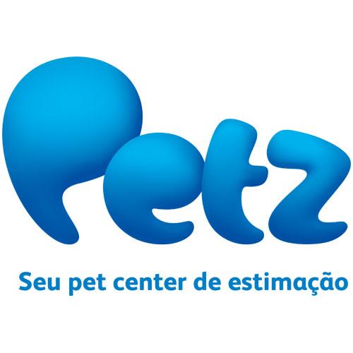 Petz - Passeio São Carlos