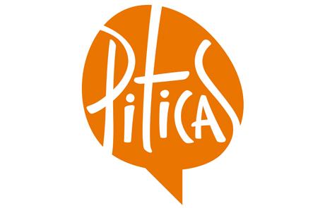 Piticas - slider - Passeio São Carlos