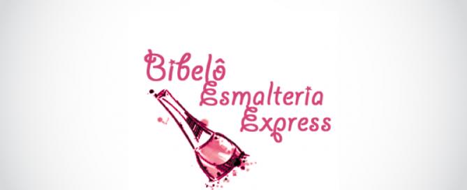 Inauguração Bibelô Esmalteria Express - Passeio São Carlos