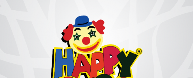 quiosque Happy Fest - Passeio São Carlos